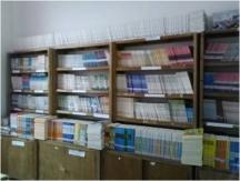 江苏可一文化产业集团股份有限公司为阳光希望小学开展网上捐书活动