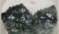 树艺时光——二十四节气绘画课